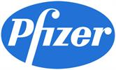 Pfizer (group)