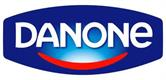 Danone (group)