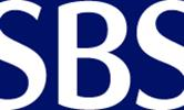 SBS (group)